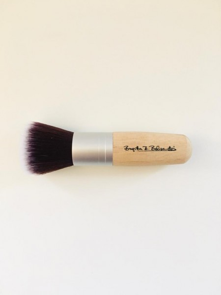 Pure Make-up Powder brush