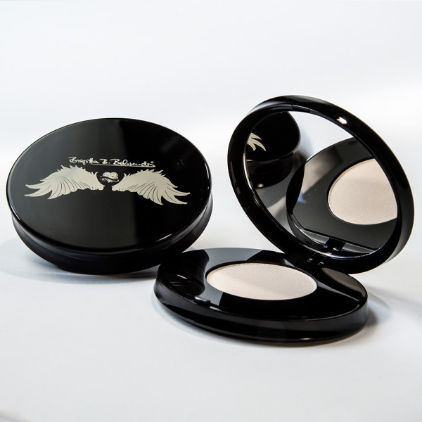 Angels Eyeshadow