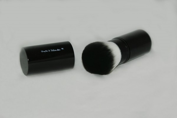 P9 Make-up& Cover Brush