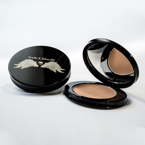 Angels Compact Powder