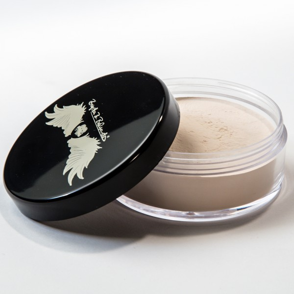 Angels Loose Powder