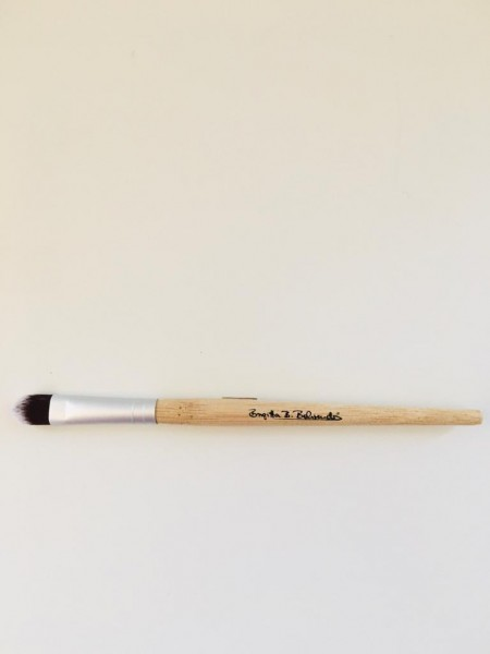 Pure Eye&Brow Brush